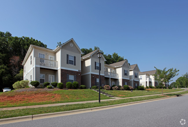 Apartments under 600 in Clemmons NC  Apartmentscom