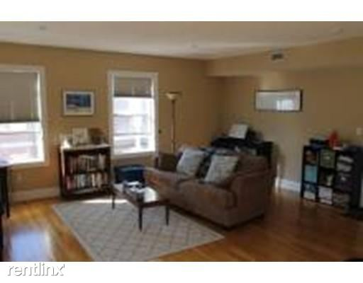1 bedroom apartments in south boston ma - bedroom style ideas