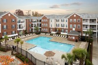 The Province Rentals - Greenville, NC | Apartments.com