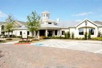 20903 Farm to Market 1093, Katy, TX 77450 - Apartment for ...