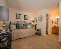 Country Hollow Apartments - Tulsa, OK | Apartments.com