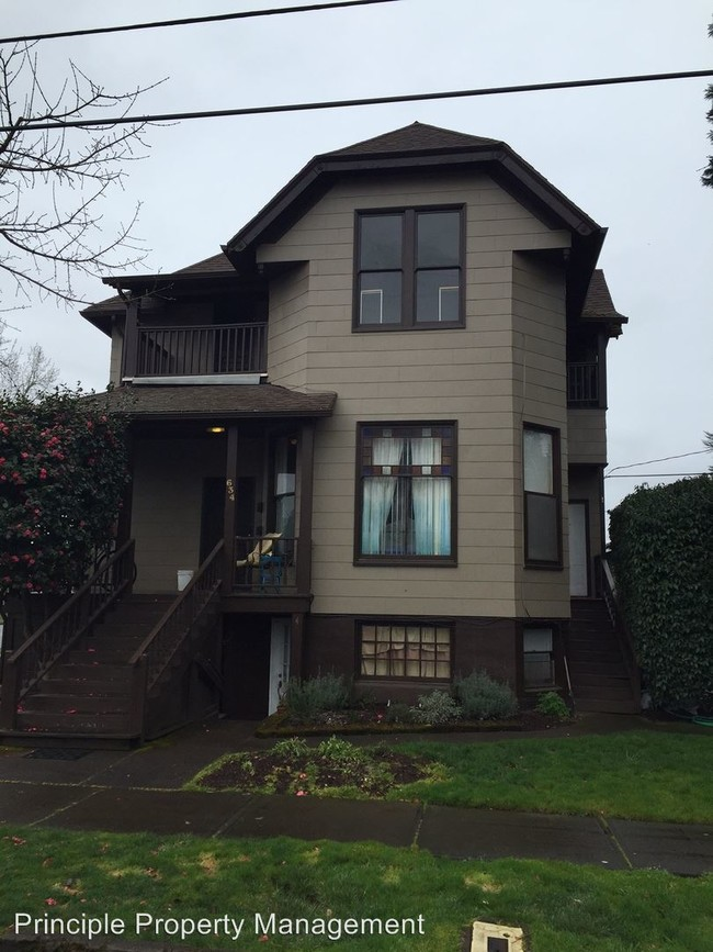 634 Calapooia St SW, Albany, OR 97321