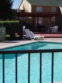 Autumn Park Apartments - Victoria, TX | Apartments.com