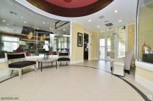Advenir Biscayne Shores Apartments - Miami Fl