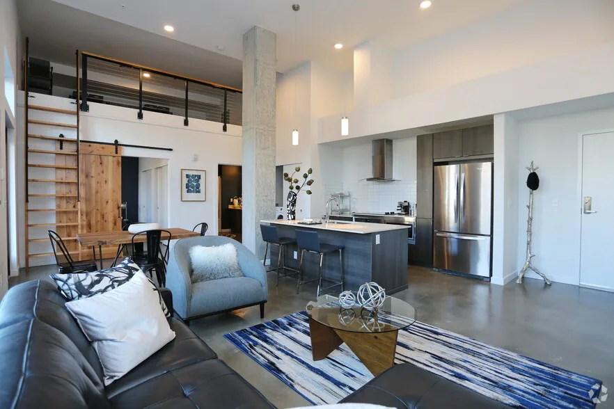 The Carter Apartments Rentals  Redmond WA  Apartmentscom
