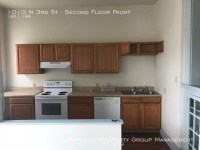 1 bedroom apartment midtown Harrisburg - Apartment for ...