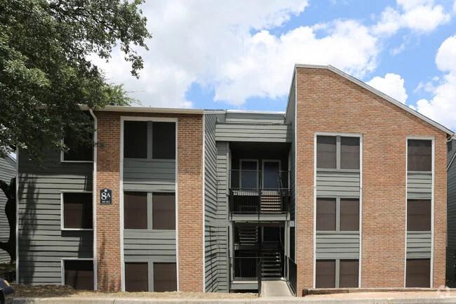 Bent Tree Apartments Apartments  San Antonio TX  Apartmentscom