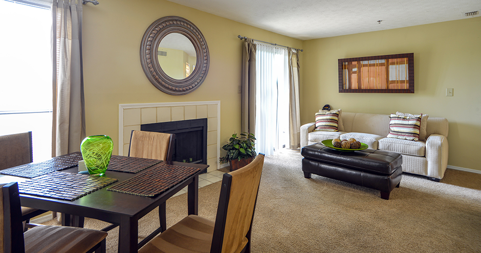 Woodcrest Village Rentals  Lithonia GA  Apartmentscom