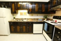 Fallwood Apartments Apartments - Indianapolis, IN ...