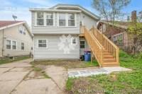 2 bedroom in Grand Rapids MI 49507 - Apartment for Rent in ...