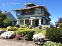 1 bedroom in Everett WA 98201
