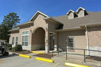 Woodside Manor Apartments - Conroe, TX | Apartments.com