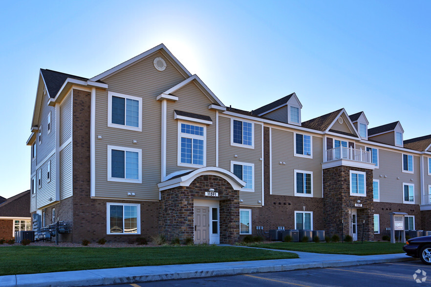 Image Result For  Bedroom Apartments Wichita Ks