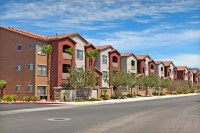 Black Mountain at Henderson Rentals - Henderson, NV ...