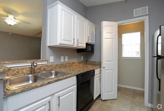 Vail Quarters Apartments  Dallas TX  Apartmentscom