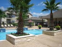 The Riviera Apartments Apartments - Waco, TX | Apartments.com