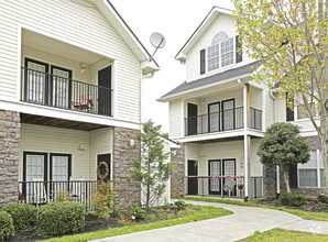Camellia Trace at Mountain View Rentals  Maryville TN