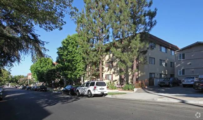 501 E Santa Anita Ave Burbank Ca 91501 Apartments