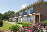 1 Bedroom Apartments for Rent in Greenville NC ...