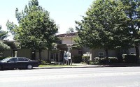 Sterling Pointe Apartments Apartments - Davis, CA ...