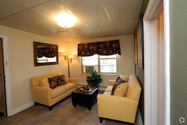 Charlesgate Apartments Rentals  Towson MD  Apartmentscom
