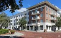 Hannibal Square Rentals - Winter Park, FL | Apartments.com