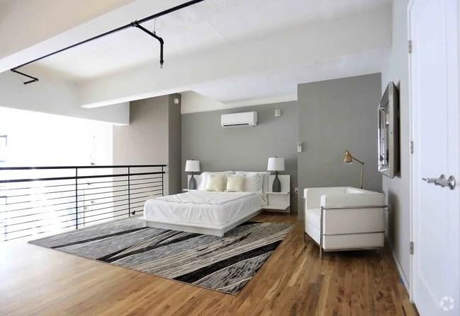 UNO Apartments