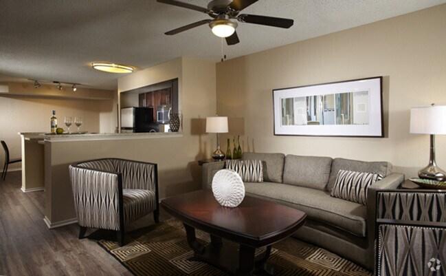 Camden Brickell Rentals  Miami FL  Apartmentscom
