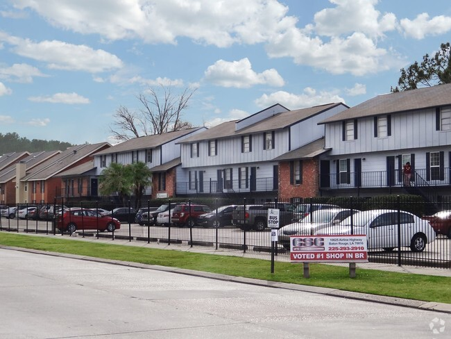 apartments for rent in baton rouge la | apartments