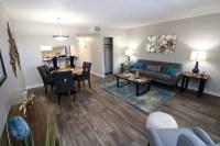 Retreat at Candelaria Apartments - Albuquerque, NM ...
