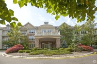 Apartments for Rent in Asbury Park NJ | Apartments.com