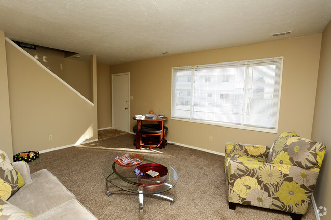 Living Room Center Bloomington Indiana Design Part 2
