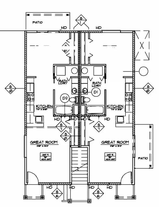 33730 E Columbia Ave Unit 311, Scappoose, OR 97056