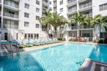 Pearl Dadeland Apartments - Miami Fl