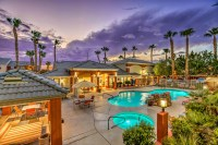 80 On Gibson Apartments - Henderson, NV | Apartments.com