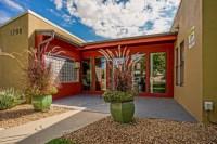 Cedars Apartments Apartments - Albuquerque, NM ...