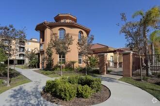 Greenfield Village Rentals  San Diego CA  Apartmentscom