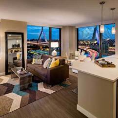 Living Room Boston Decorate Indoor Plants 3 Bedroom Apartments For Rent In Ma Com