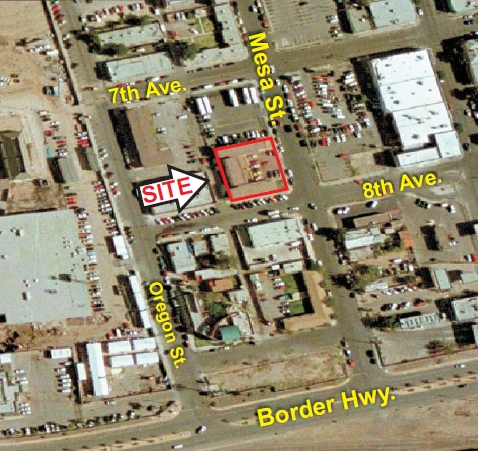 915 S Mesa St El Paso TX 79901 Apartments  El Paso TX