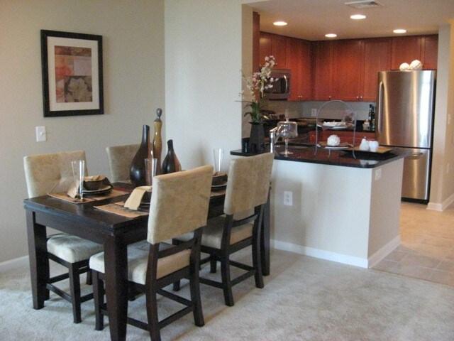 Carlyle Place Apartments  Alexandria VA  Apartmentscom