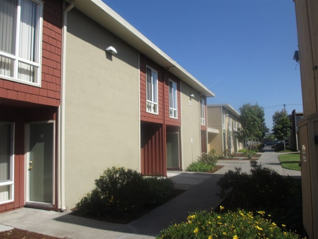 Cheap one bedroom apartments in richmond ca - Cheap one bedroom apartments in california ...