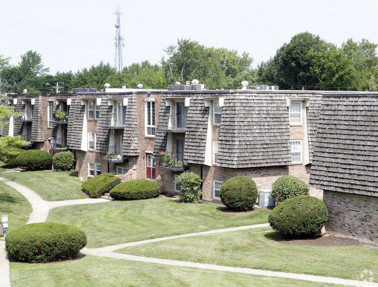 Beau Jardin Rentals  West Lafayette IN  Apartmentscom