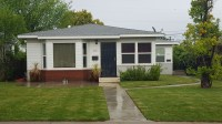 322 S Cordova St, Alhambra, CA 91801 - House for Rent in ...