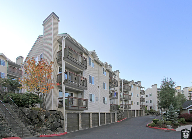 Olympic Village Rentals  Bremerton WA  Apartmentscom