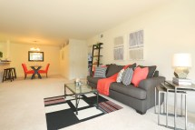 Crestview Apartments Rentals - Belmont Ca