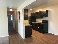 Driftwood Park Apartments - Murray, UT | Apartments.com