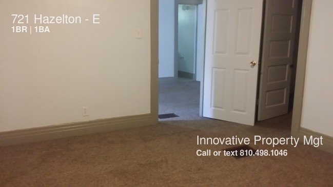 All Bills Paid Apartment For Rent In Flint Mi