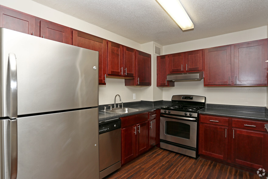 Ashton Heights Rentals  Suitland MD  Apartmentscom