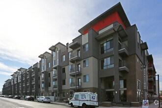 Alta Fillmore Rentals  Phoenix AZ  Apartmentscom