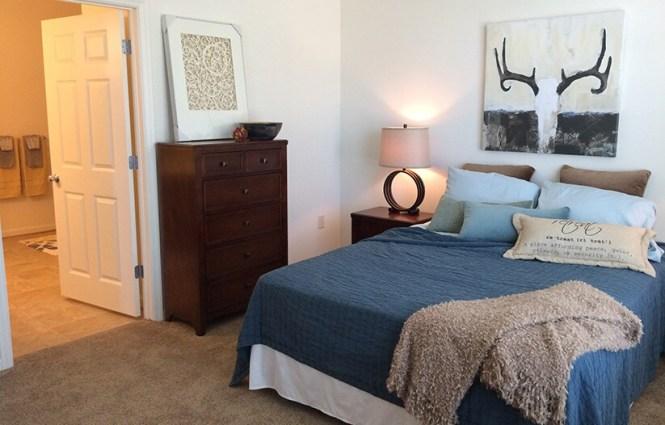Highlands At Huckleberry Ridge Als Blacksburg Va Apartments